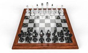 chess-1709603_640