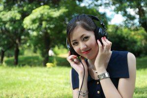 audio-1791929_640-non-ascoltano
