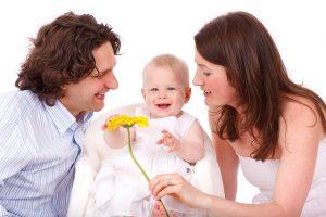 baby-20607_640-genitori