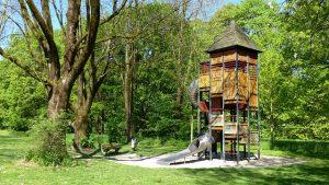 playground-1383133_640-parco