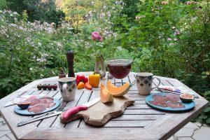 table-1631564_640-colazione