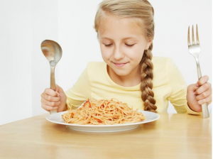 spaghetti-ore-tablet