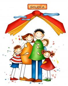Contro il registro elettronico e i gruppi Whatsapp dei genitori