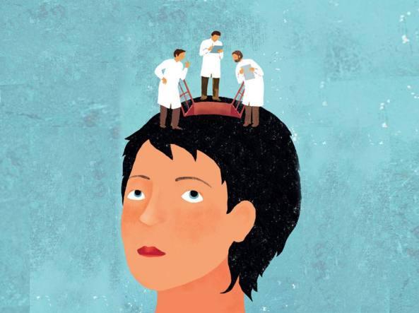 Tanti stimoli in famiglia e poco stress. E il cervello dei bambini si modifica