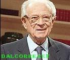 Giovanni Bollea: un umanista della neuropsichiatria
