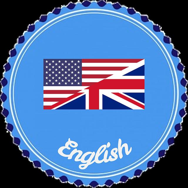Scuola, mancano insegnanti per l'inglese. In cattedra le maestre fai-da-te