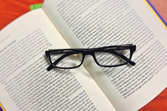 Leggere ad alta voce in classe:buona pedagogia