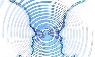 Bimbi a lezione di empatia,  per avere adulti più felici