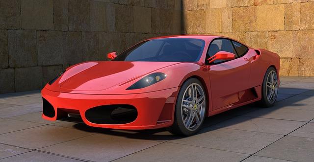 I ragazzini e la tecnologia: «Hanno in mano una Ferrari, ma non sanno dove andare»