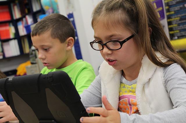 Il cervello dei bambini è più sensibile alle radiazioni del Wi-Fi