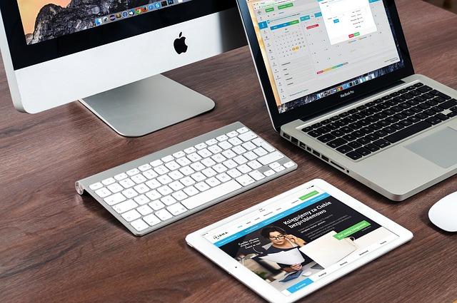 Internet e computer non aiutano a migliorare le performance degli studenti. Ma è questione di tempo