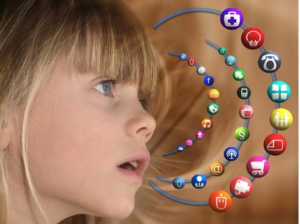 Tecnologie digitali e bambini,  10 consigli (più uno) per usarle bene