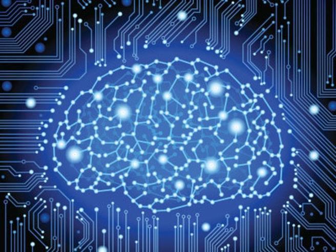 La dipendenza da smartphone ci cambia davvero il cervello